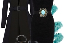 Ideeën bruiloft Touch of Turquoise
