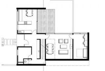 Individual Houses