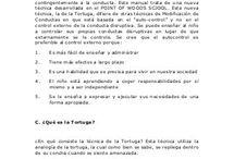 sicología