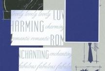 Scrapbook Pages (School) / by Lori Ortman