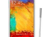 Le Galaxy Note 3