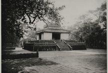 Vietnam 1926