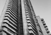Line photo composition