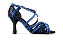 Zapato de baile salsa de mujer y latino   Salsa & Latin Women Dance Shoes / Los zapatos de baile para salsa y bailes latinos de Dernier están fabricados a mano en España. Unos zapatos de baile diseñados para acoplarse a tus pies, para que bailar con estilo en tus pies sea una realidad.