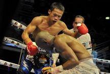 News Sport Indonesia / Menginformasikan berita-berita mengenai olahraga, baik di Indonesia maupun mancanegara.