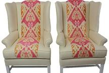 Furniture  / by Jolyn Agan