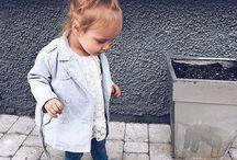 Nenas moda