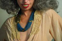 cindy sherman femen