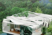 domki domeczki