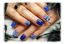 nail art gaillon / nail art