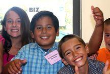 Educación para la Ciudadanía / Individuos y relaciones interpersonales y sociales La vida en comunidad/en sociedad Aproximación respetuosa a la diversidad Relaciones interpersonales y participación Deberes y derechos ciudadanos Ciudadanía en un mundo global