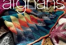 The Crochet Dude