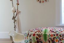 filcove handmade&decoration / All products avalilble on Dawanda