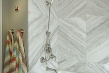 CLIENT | Falcon Bluff Bathroom