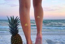 Sommer Sonne Beach
