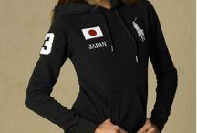 Ralph Lauren Women Long Sleeve / Cheap Ralph Lauren Clothing, Ralph Lauren Long Sleeved Polo Sale- Ralph Lauren Polo UK