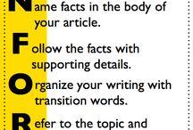 Writing-Inform
