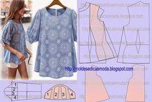 Одежда / Одежда, которая нравится
