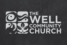 Events at The Well / Want to get involved in person? This board has unique events going on in the Fresno/Clovis area.