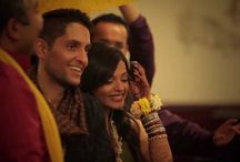 Pakistani Wedding  / by SDE Weddings