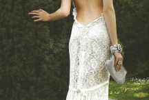 Desperately looking for wedding gown ideas