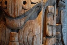 Sztuka etniczna - Ethnic art