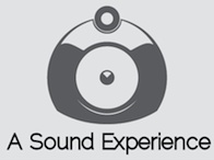 A Sound Experience: presented by Bowers & Wilkins and Gramophone / Experience the soul of music, the classic craftsmanship of audio reproduction, along with a selection of wine, beer, and artisanal cheese for an evening filled with energy and community.