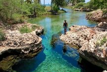 TRAVEL: JAMAICA