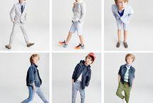 Boys Fashion Kids Spring / Fashion for Kids Spring Boys Fashion Children Wear