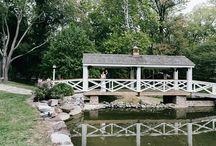 Brookmill Farm