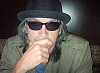 BRANDER RAVEN (Indigenous Songwriter) MUSIC SALES / MUSIC SALES HERE: