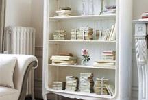 Furniture... reinvented