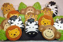 ciastka-zwierzaki