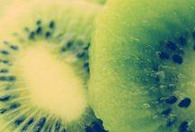Meyve mi? Meyve.