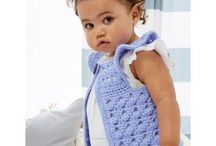 0. Baby Cardi