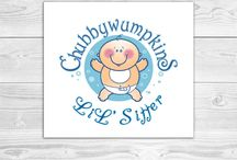 Logo & Branding by Burcu Arat Sup MUJKA CHIC design / Logo and Branding designs created by Burcu Arat Sup. More designs can be seen at MUJKA. www.mujka.ca