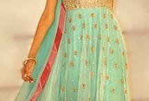 Love to wear!!!