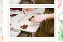 czekolada