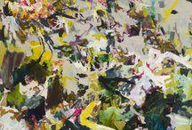 landscape paintings / by Teri Moody