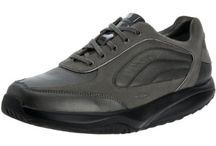 Shoes - Walking
