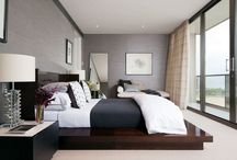 master bedroom design considerations