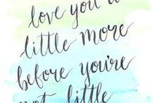 Bella baby quotes