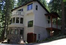 Yosemite Rentals (inside Yosemite)
