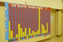 Olympics / by Lindsay Hewitt
