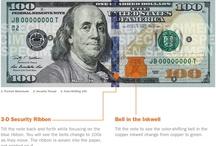 Economy-Finance / Economy, Finance