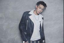 Just Kpop