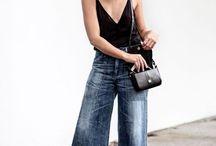 Inovar jeans