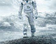 zmovies.biz - Watch Movies Online Free