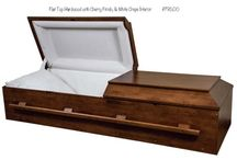 caskets / Carlbarnekowfuneralservicelicensee organization was founded by professionals who are experienced in burial & cremation services. Established in 2009 the ever increasing need for low cost cremation & funeral services has driven our dedication to the services we provide.