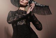 rafashion_design / fashion